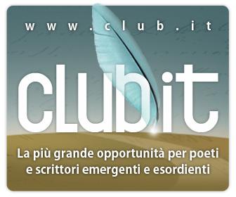 Il club degli autori